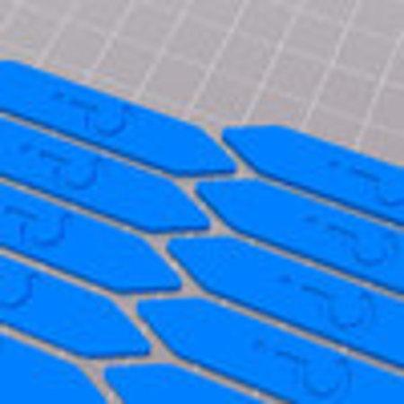 0e8bdd0766087b47419206a7e0ae0159b81d534a grid