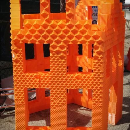 3645af483adf2c4b1603286bfa07d22545aefe69 grid