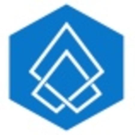 Ace42c1d2de93d7b0d51a673de504a691e26f971 grid